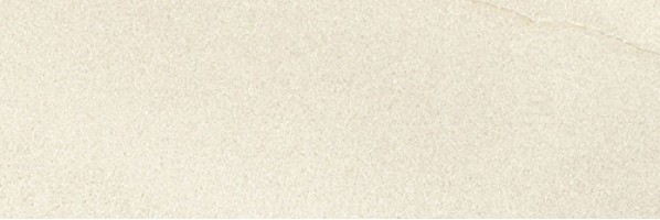 Плитка Porcelanite Dos Rev. 9512 Nacar rect. 30x90 настенная 912082