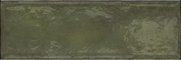 Плитка Valentia Ceramics Rev. Menorca oliva 20x60 настенная 914264