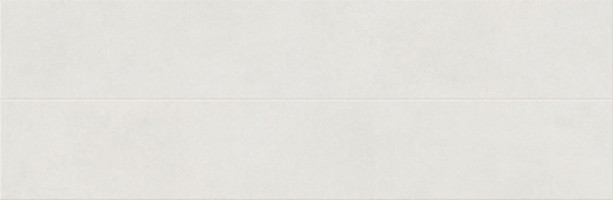 Плитка Emigres Rev. Dover blanco 25x75 настенная 909618