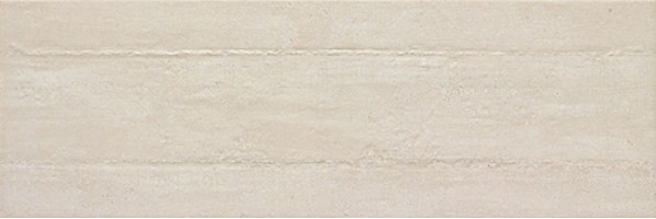 Плитка Porcelanite Dos Rev. 2202 Crema 22.5x67.5 настенная 912057