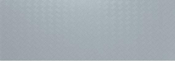 Плитка Fanal Rev. Pearl Blue Braid 31.6x90 настенная 917554