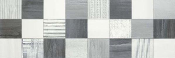 Декор STN Ceramica P.B. Evolve Dec Cold Mt Rect. 40x120 917285