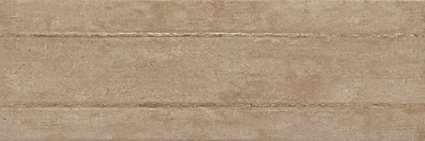 Плитка Porcelanite Dos Rev. 2202 Tabaco 22.5x67.5 настенная 912577