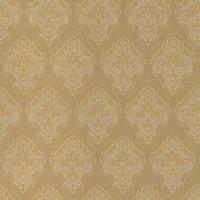 Обои Calcutta Elite Dynasty 316014 0.68x1 текстильные