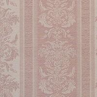 Обои Calcutta Elite Ambassador 313020 0.87x1 текстильные