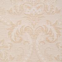 Обои Calcutta Elite Ambassador 313028 0.87x1 текстильные