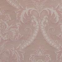 Обои Calcutta Elite Ambassador 313016 0.87x1 текстильные