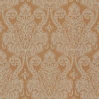 Обои Calcutta Elite Dynasty 316018 0.68x1 текстильные