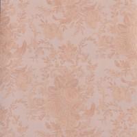 Обои Calcutta Elite Dynasty 316006 0.68x1 текстильные