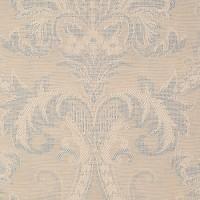 Обои Calcutta Elite Ambassador 313003 0.87x1 текстильные