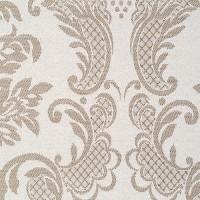 Обои Calcutta Elite Ambassador 313012 0.87x1 текстильные