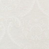 Обои Calcutta Elite Ambassador 313022 0.87x1 текстильные