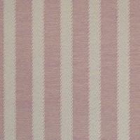 Обои Calcutta Elite Ambassador 313019 0.87x1 текстильные