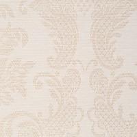 Обои Calcutta Elite Ambassador 313025 0.87x1 текстильные