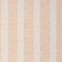 Обои Calcutta Elite Ambassador 313008 0.87x1 текстильные