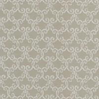 Обои Calcutta Elite Dynasty 316025 0.68x1 текстильные