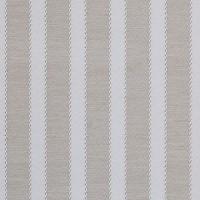 Обои Calcutta Elite Ambassador 313011 0.87x1 текстильные