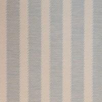 Обои Calcutta Elite Ambassador 313004 0.87x1 текстильные