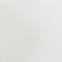 Обои Milassa STR2001-10m 1x10 под покраску