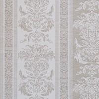 Обои Calcutta Elite Ambassador 313014 0.87x1 текстильные
