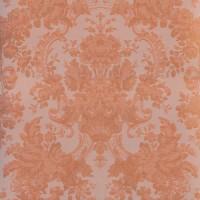 Обои Calcutta Elite Dynasty 316031 0.68x1 текстильные