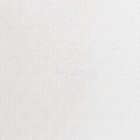Обои Milassa STR9001-10m 1x10 под покраску