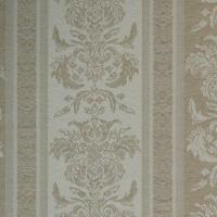 Обои Calcutta Elite Ambassador 313033 0.87x1 текстильные