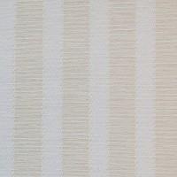 Обои Calcutta Elite Ambassador 313024 0.87x1 текстильные