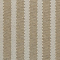 Обои Calcutta Elite Ambassador 313032 0.87x1 текстильные