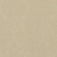 Обои Calcutta Elite Dynasty 316017 0.68x1 текстильные