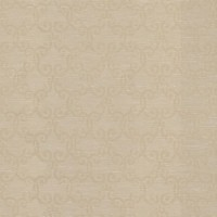 Обои Calcutta Elite Dynasty 316023 0.68x1 текстильные