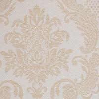 Обои Calcutta Elite Ambassador 313026 0.87x1 текстильные