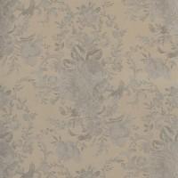 Обои Calcutta Elite Dynasty 316001 0.68x1 текстильные