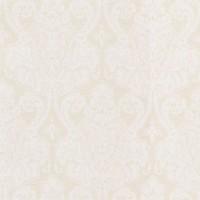 Обои Calcutta Elite Dynasty 316016 0.68x1 текстильные