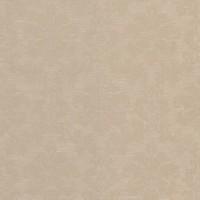 Обои Calcutta Elite Dynasty 316035 0.68x1 текстильные