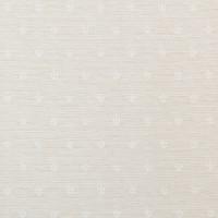 Обои Calcutta Elite Ambassador 313023 0.87x1 текстильные
