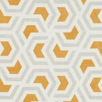 Обои As Creation Linen Style 36760-2 0.53x10.05 флизелиновые