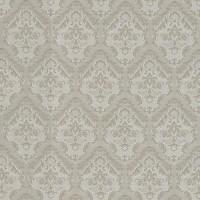 Обои Calcutta Elite Dynasty 316012 0.68x1 текстильные