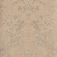 Обои Calcutta Elite Dynasty 316029 0.68x1 текстильные