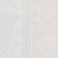 Обои Calcutta Elite Ambassador 313021 0.87x1 текстильные