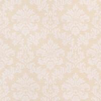 Обои Calcutta Elite Dynasty 316033 0.68x1 текстильные