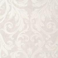 Обои Sirpi Palladio 18915 0.7x10.05 виниловые