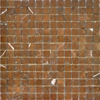 Мозаика QS-016-20P/10 30.5x30.5 78794002 Muare
