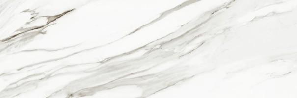Плитка Grespania Covelano Calacatta 33x100 настенная 78799776