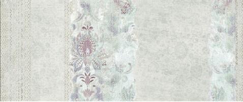 Плитка La Platera Essence Grey-D 25x60 настенная 78795722