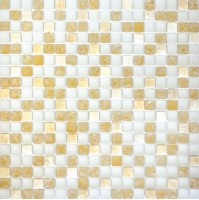 Мозаика QSG-025-15/8 30.5x30.5 78794276 Muare
