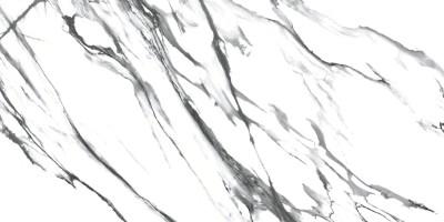 Керамогранит Geotiles Oikos Black 60x120