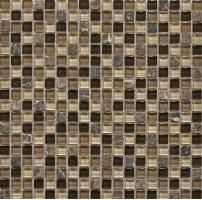 Мозаика QSG-035-15/8 30.5x30.5 78794495 Muare