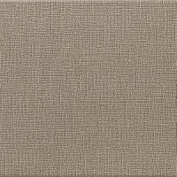 Керамогранит Argenta Toulouse Taupe Rc 60x60