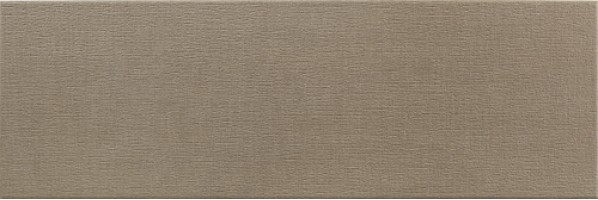 Плитка Argenta Toulouse Taupe 29.5x90 настенная